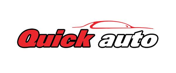 Used Car Warranty Service Contracts Meriden  CT